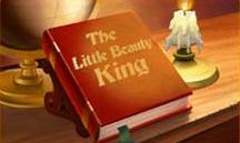 The Little Beauty King