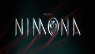 NIMONA (Blue Sky Studios)