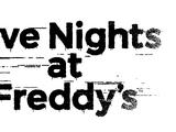 Five Nights at Freddy's (Warner Bros. movie)