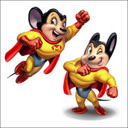 MightyMouse1