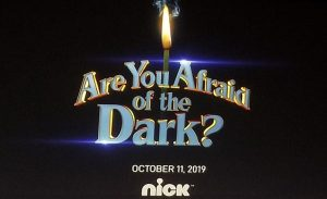 Are You Afraid of the Dark? (2019 film)