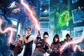 Web-ghostbusters-movie-2016-columbia-pictures