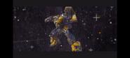 Screenshot 20210721-193834 YouTube