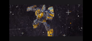 Screenshot 20210721-193815 YouTube
