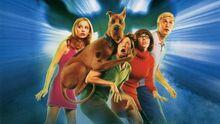 Scooby doo 2002.jpg