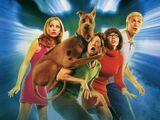 Scooby-Doo 3