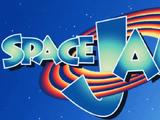 Space Jam 2 (original version)
