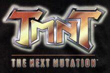 Tmnt next mutation.jpg