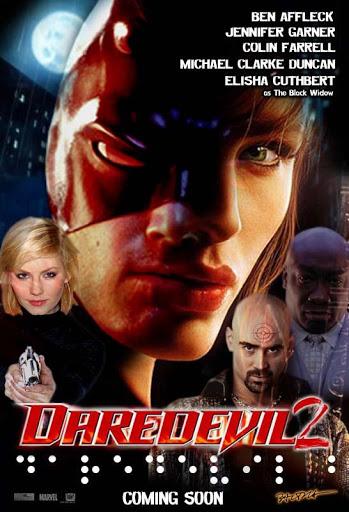 Daredevil 2 games soaring eagle casino and mt pleasant