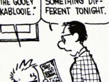 Hamster Huey and the Gooey Kablooie