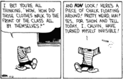 Calvin In Invisible Form 2.png