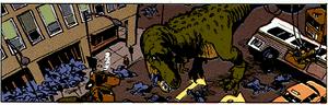 Tyrannosaurus Unnamed 3.png
