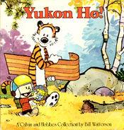 Yukon Ho.jpg