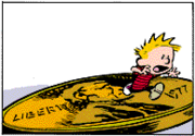 Calvin In Quarter-Inch Form.png