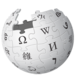 Wikipedia.png