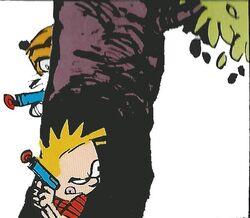 Calvin&HobbesGunFight.jpg