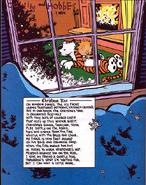 Alternate christmas 1989