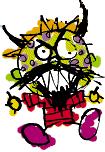 Badly Drawn Calvin.png