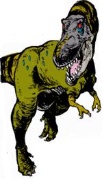 Tyrannosaurus 8.PNG
