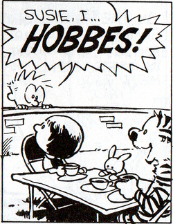 Susie and Hobbes.png