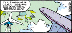 Calvin the Airline Pilot 2.png
