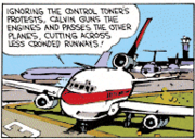 Calvin the Airline Pilot 3.png