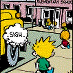 Calvin's school.png