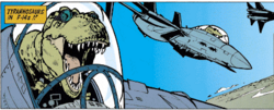 Tyrannosaurs in F-14s.png