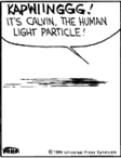 Calvin the Human Light Particle.png