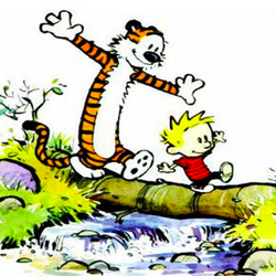 Calvin and Hobbes.png