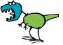 Calvinosaurus.png