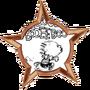 Calvin's siren award