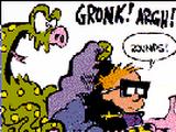 Graknil
