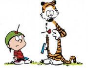 Calvin&HobbesDartWarGames.jpg