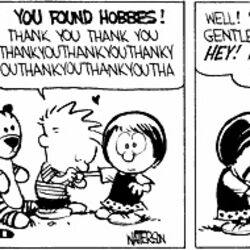 Calvin's kissing Susie!.jpg