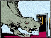 Tyrannosaurus 3.png
