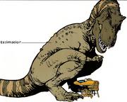 Tyrannosaurus 9.png