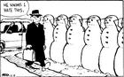 Snowman- Soldier Snowmen.png