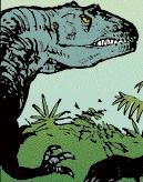 Allosaurus Ultrasaurus.png