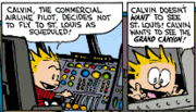Calvin the Airline Pilot 4.png