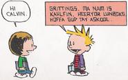 Calvin&Hobbes-MagicalWorld-p15-Short