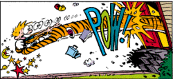 The Pounce.png