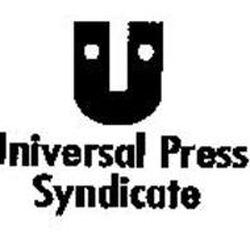 Universal Press Syndicate