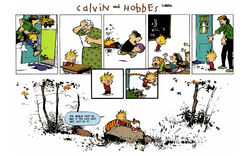 Calvin-and-hobbes-HD-Wallpapers.jpg
