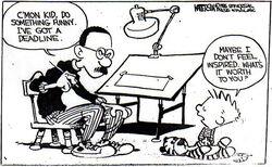 Watterson&Calvin.jpg