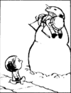 Snowman- Man Eating Snowman.png