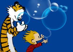 Calvin&HobbesBubbles.jpg