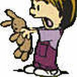 Susie2.jpg