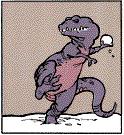 Tyrannosaurus Unnamed 2.PNG