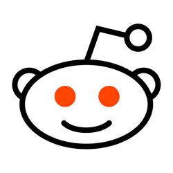 Smicon reddit.png
